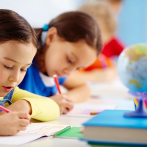 Подготовка-ребенка-к-школе2