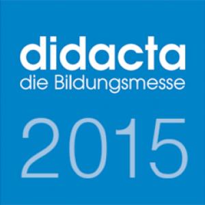 didacta2015