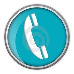 телефон-300x300
