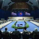 konferenciya_ministrov_erevan_1