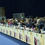 konferenciya_ministrov_erevan_2