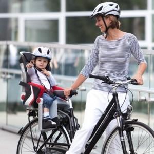 сиденье-детское-на-велосипед-фото