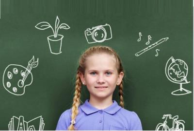 children-proforientation-problems-1-1068x500